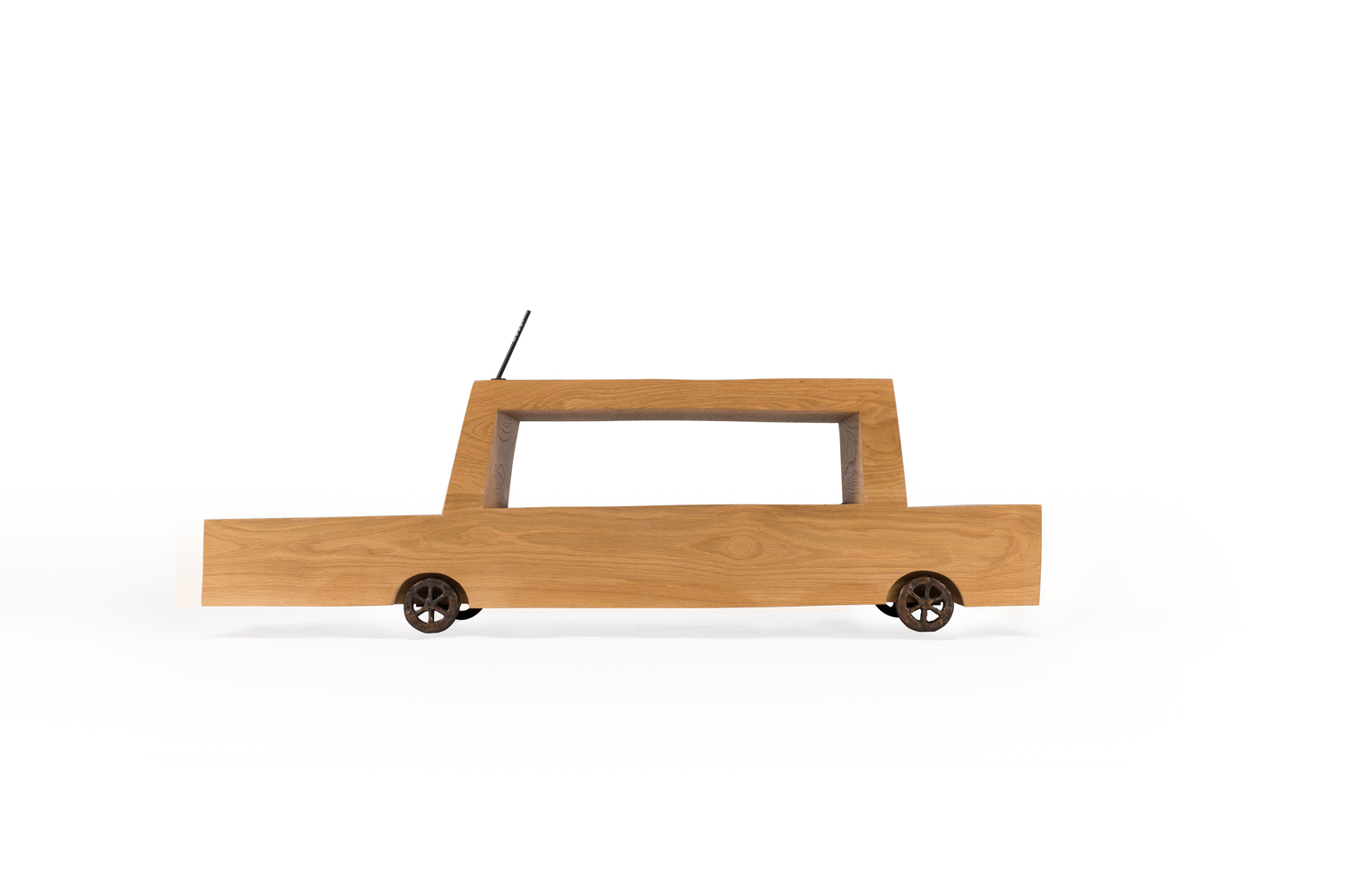 turbo_table_low_side_02