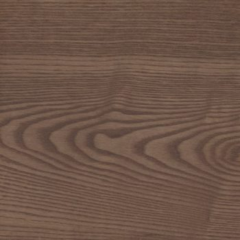 Ash - Canaletto Walnut Stained