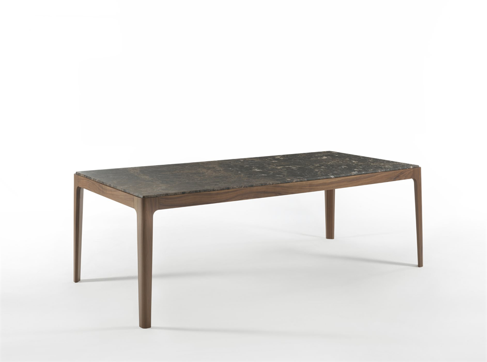 Ziggy-table-1-2642