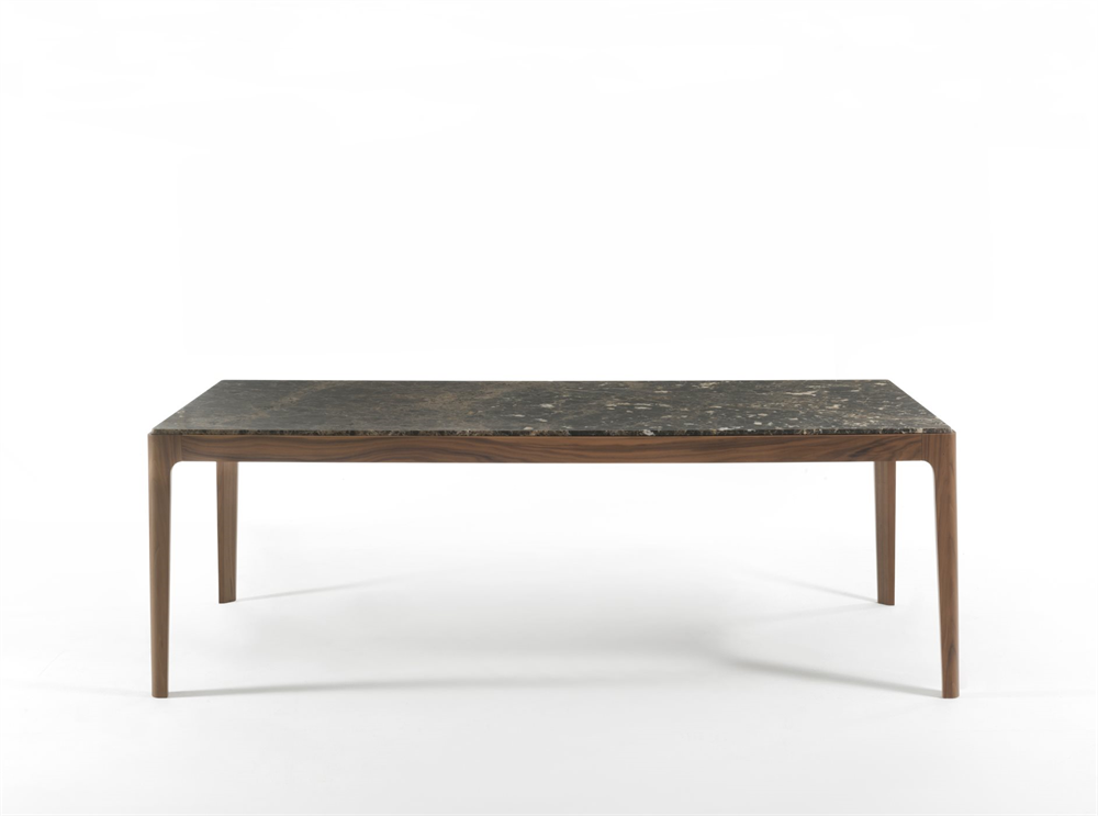 Ziggy-table-1-2643