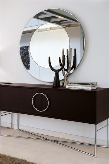 Forvanity Mirror