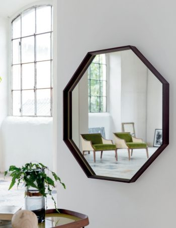Hotto Mirror