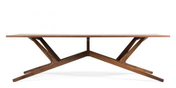 Moooi Liberty Dining Table