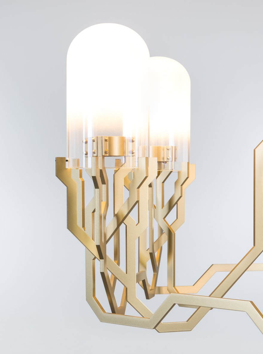 Plant-Chandelier-by-KranenGille-detail-04-1