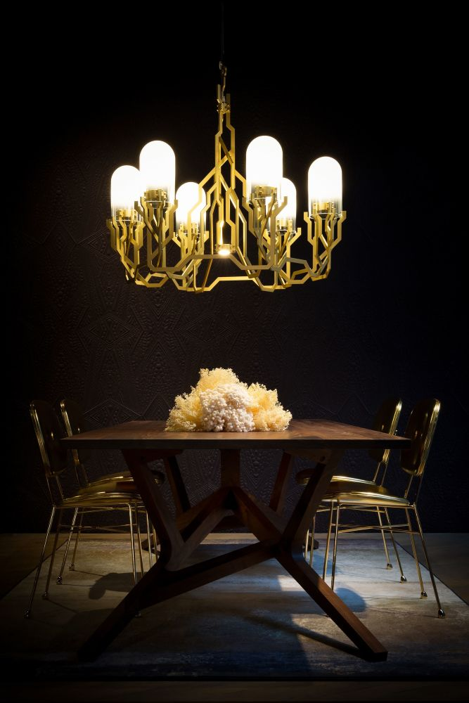 plant-chandelier-moooi-kranengille-clippings-11259299