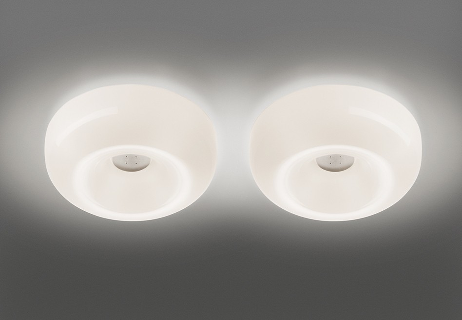 Foscarini Circus 07 Ceiling / Wall Light