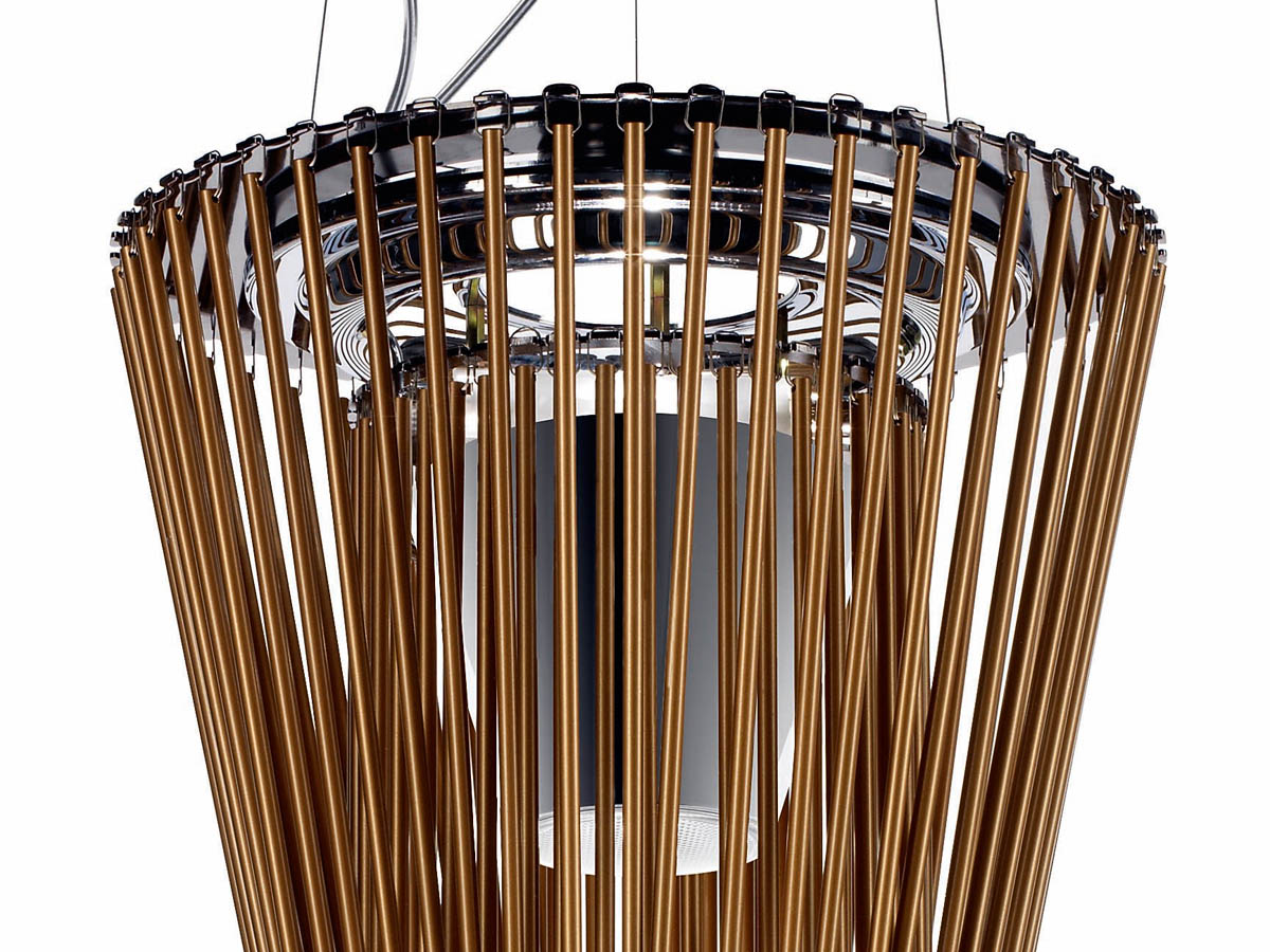 Foscarini Allegro Suspension Light