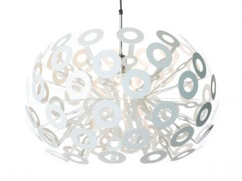 Moooi Dandelion Suspension Light